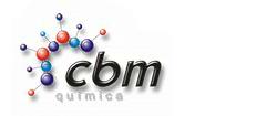 CBM Indústria Química em Cachoeirinha - RS